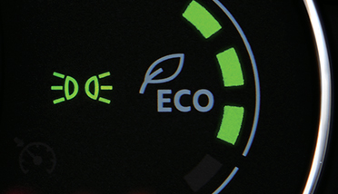 ECO DRIVE ASSIST